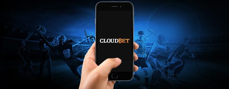 Cloudbet Opens Doors to Live Mobile Casino
