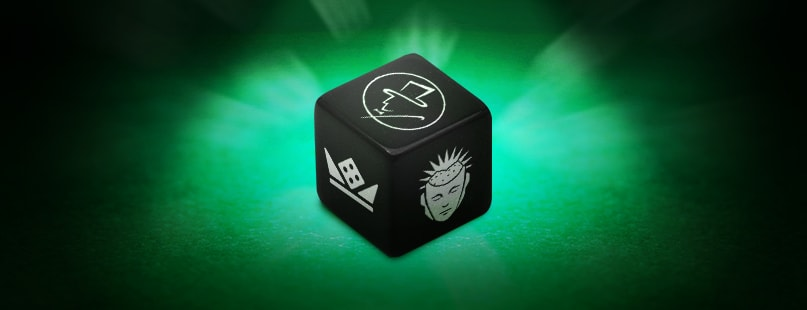 Thinking Of Where To Play Bitcoin Dice Games?
