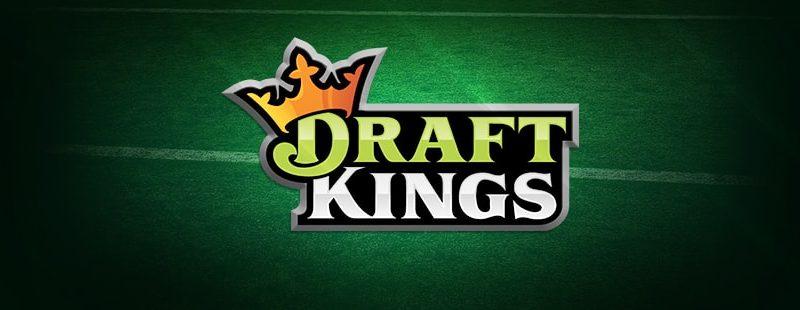 DraftKings Gets Big Boost Before NFL Season