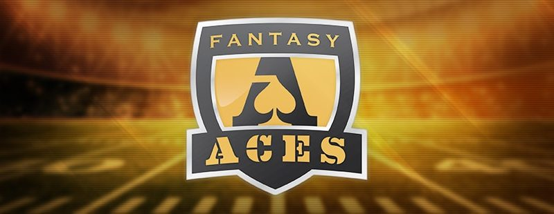 Fantasy Aces Steps Up Game With Potential Merger