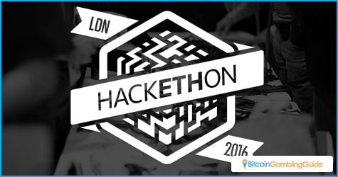Thomson Reuters HackETHon 2016