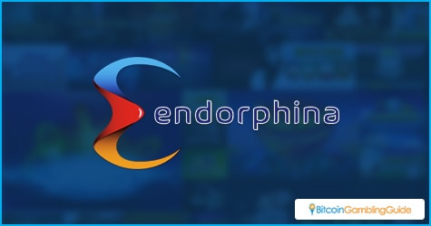 Endorphina Slots with Bitcoin
