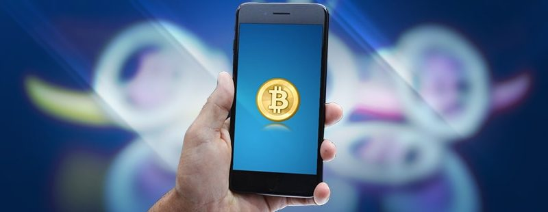 Apple Relents On Bitcoin Via New iMessage App