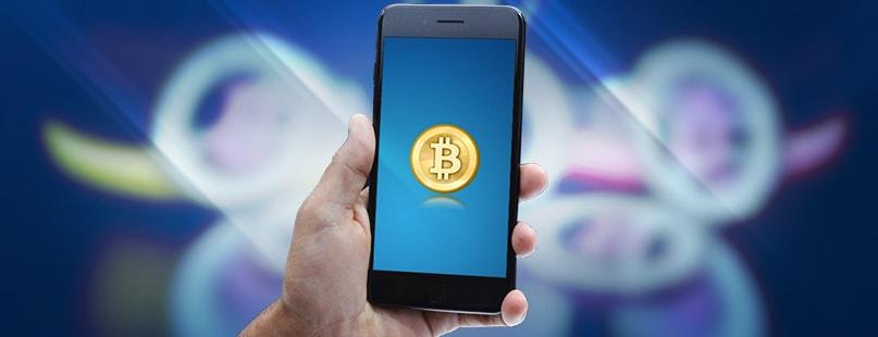 Apple Relents On Bitcoin Via New iMessage App