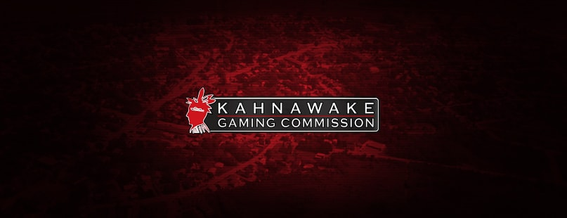 Kahnawake Gaming Commission Restricts US Players