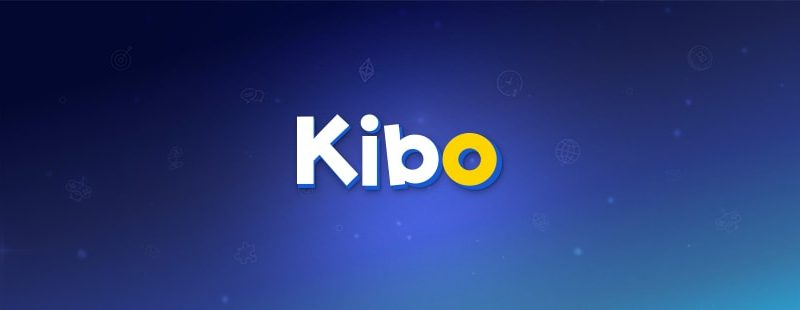 Kibo Lotto Pushes Forward With Ethereum