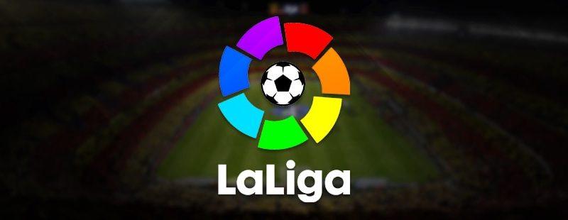 Real Madrid & Barcelona Early Picks To Win La Liga