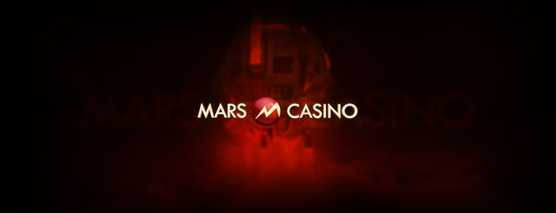 How Launching Mars Casino Could Be Problematic