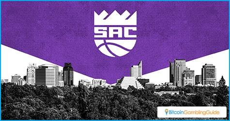 Sacramento Kings accepts Bitcoin