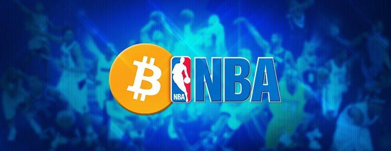 Pushing Bitcoin Into NBA Scene Worth A Shot
