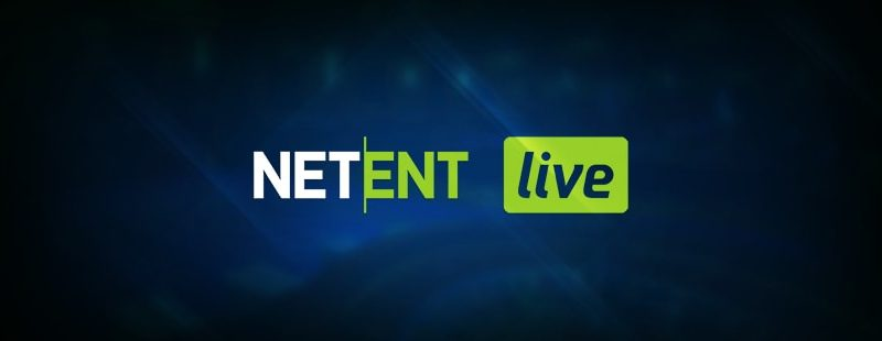 NetEnt?s Live Casino Table Games Go Mobile