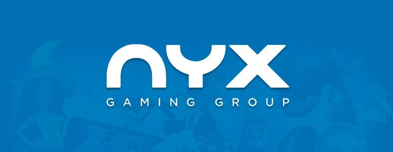 NYX Gaming Wins Award For Witch Picking Slot