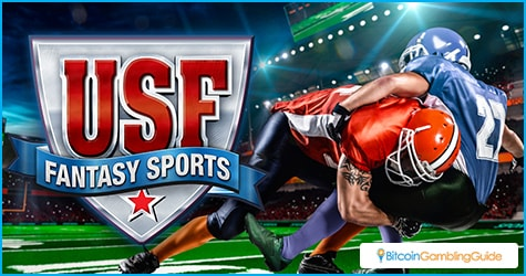 USFantasy Sports launches pari-mutuel DFS