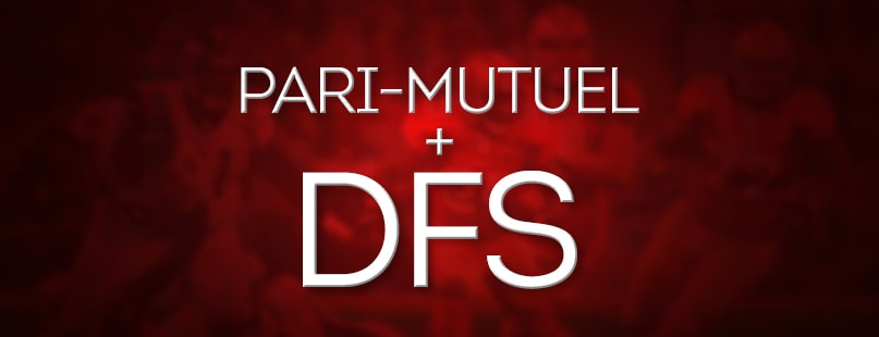 Pari-Mutuel DFS Catches Penn Lawmakers' Eyes