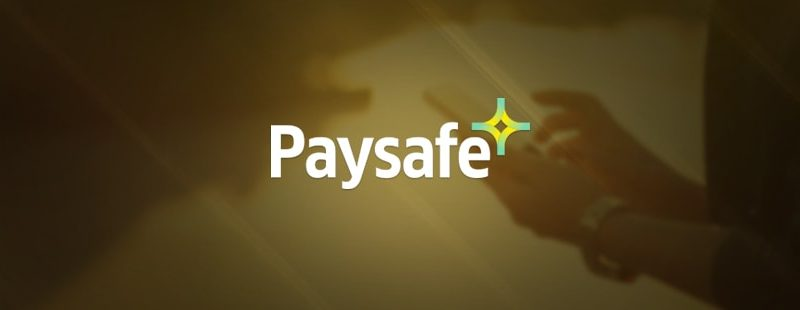 Income Access Joins Paysafe & Expands Services