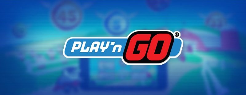 Play?n GO Adds Two New Video Bingo Games