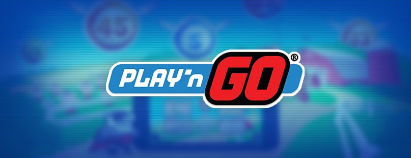 Play'n GO Adds Two New Video Bingo Games