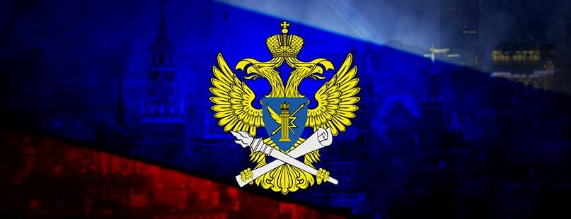 Russia Blocks Beyond Online Gambling Domains