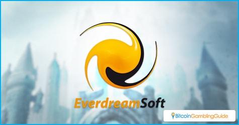 EverdreamSoft