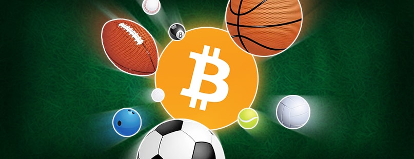 Bitcoin Sports Betting: Hedge Your Bet to Come Out on Top