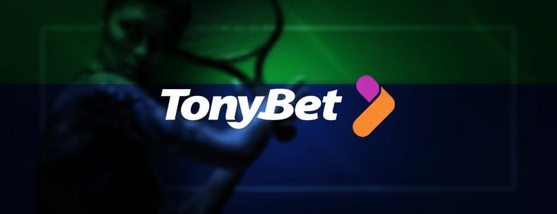 TonyBet Poker Lets Players 'Run It Twice'