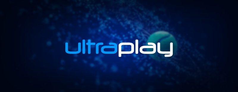 Game Evolution in Bulgaria