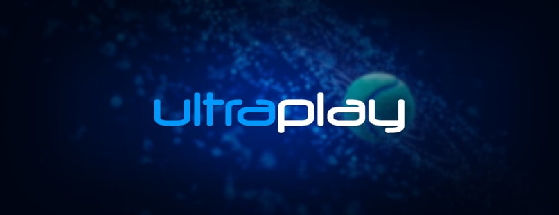 UltraPlay Forging On Deeper With Bitcoin eSports