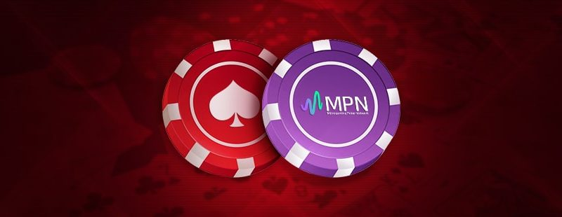 MPN Seeks ?Greatest Poker Player In The Universe?