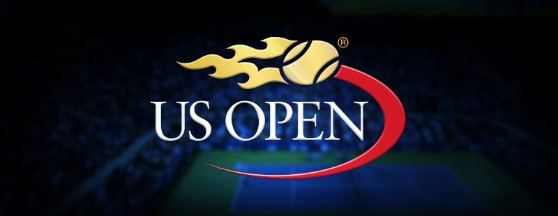 Tennis Aces Find Spot In US Open Quarterfinals