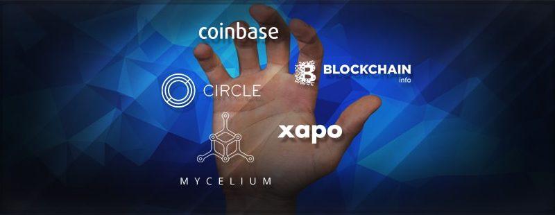 Bitcoin Safekeeping: Top Bitcoin Wallets Compared