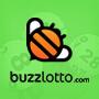 BuzzLotto