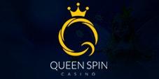 QueenSpin Casino