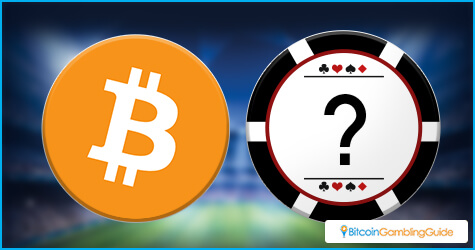 Bitcoin in Online Gambling