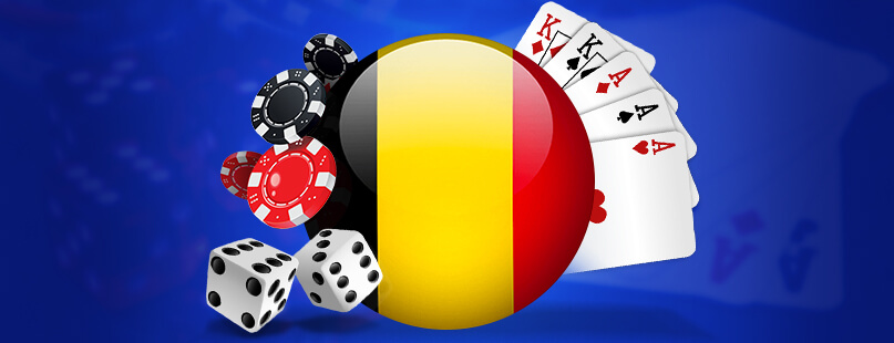 Belgium Yet To Fully Embrace Bitcoin Gambling