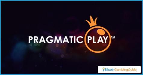 bitcasinopragmatic-additional1