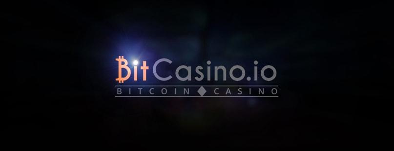 BitCasino.io Now Offers 120 Pragmatic Play Slots
