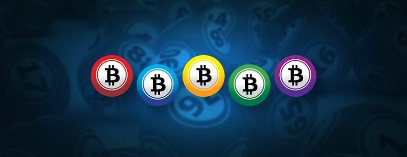Bitcoin Brings Improved Online Bingo Experience