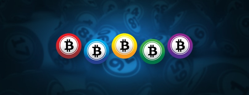 Bitcoin Brings Improved Online Bingo Experience