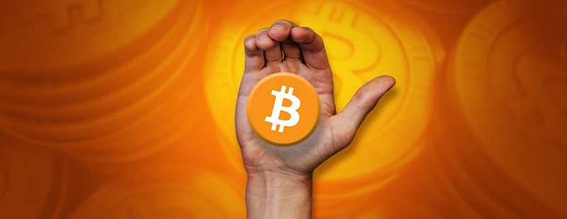 7 Things Online Players Must Know About Bitcoin