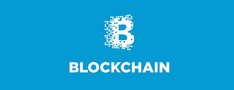Blockchain.info Downtime Causes Players To Worry