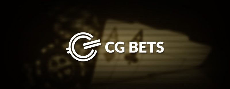 CGBets Pairs Online Skills Games With Bitcoin
