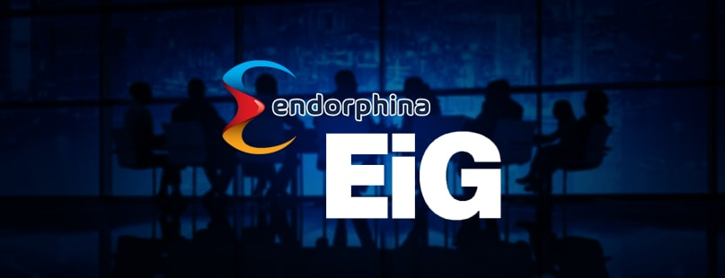 Endorphina Unveils Exclusive Slot For EiG 2016