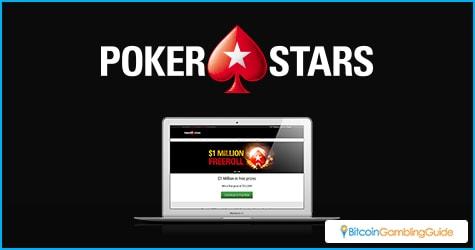 PokerStars sponsors EPT Malta