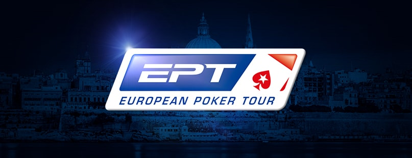 EPT Malta Opens With Massive 84-Event Schedule
