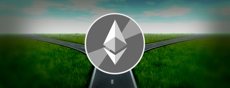 Ethereum Hardfork Spells Trouble To Gambling Sites