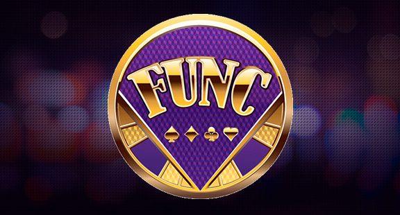 Fun-Casino Improves Casino With FUNC Tokens