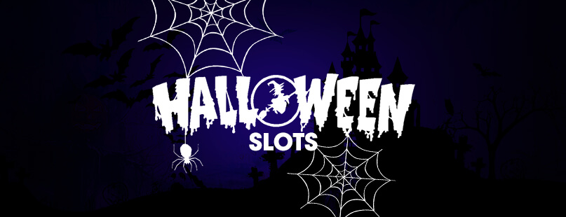 Spooky-Themed Bitcoin Slots Perfect For Halloween
