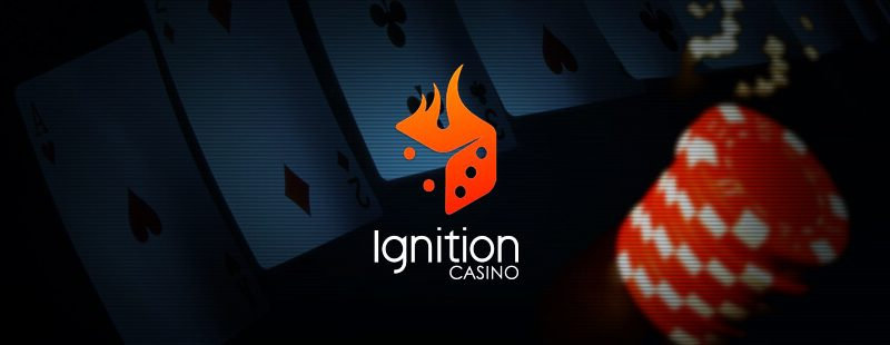 Ignition Casino Poker Gears Up with Bonuses & Tourneys