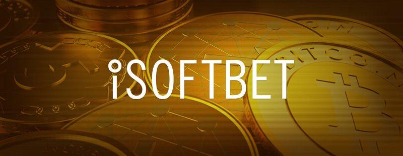 Game Developer iSoftBet Marks Success In Bitcoin Gambling