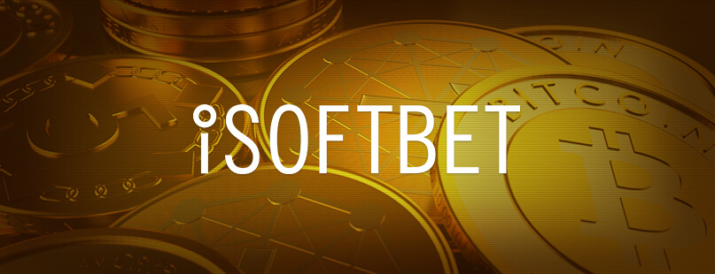 Game Developer iSoftBet Marks Success In Bitcoin Gambling